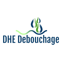 dhedebouchage